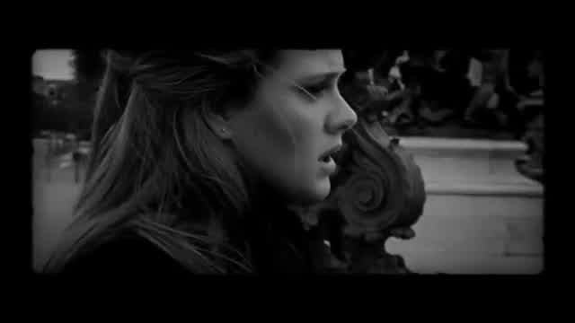 adele someone like you music video free download