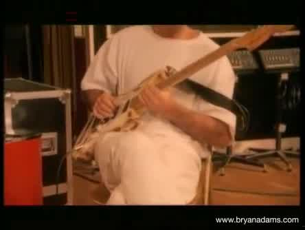 Bryan Adams - Please Forgive Me watch for free or download video