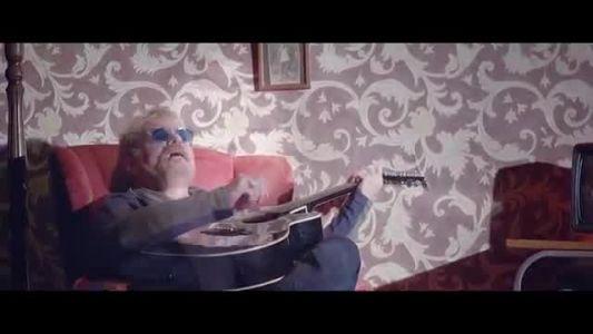 music videos only icu